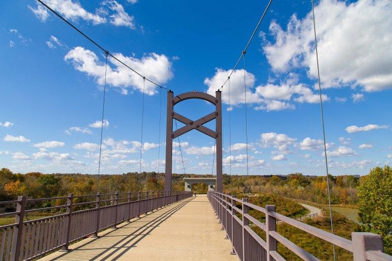 Cumberland River Pedestrian Bridge_Nashville_Raj_H_6
