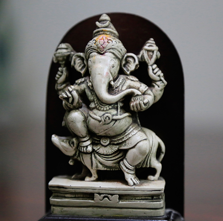 Lord Ganesh_MG_1744