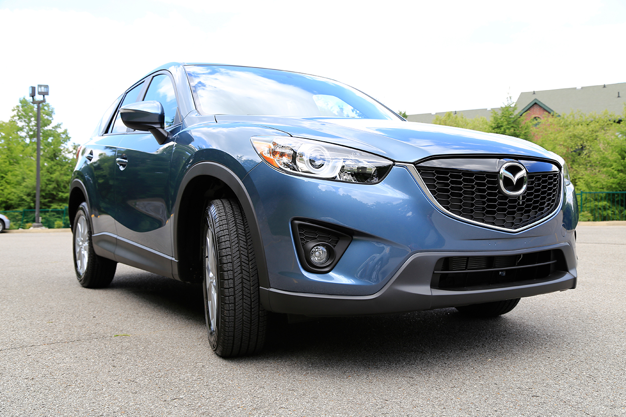 2015 mazda cx 5 touring awd raj 39 s orbit. Black Bedroom Furniture Sets. Home Design Ideas